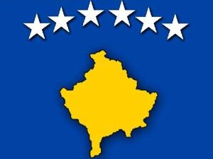 kusavo flag
