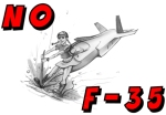 no-f-35