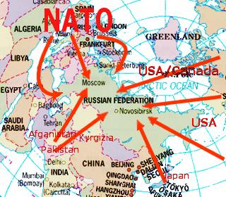 us-encircles-russia