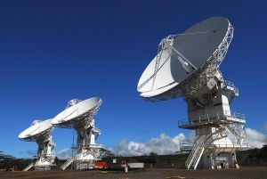 muos-at-naval-computer-and-telecommunications-area-master-station-pacific-wahiawa-hawaii