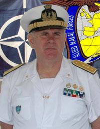 ammiraglio_gumiero