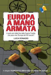 europa_a_mano_armata