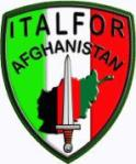 italfor-afgh