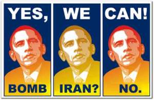 obama-yes-we-can-bomb-iran