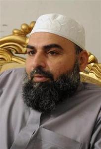 hassan-mustafa-osama-nasr-noto-come-abu-omar