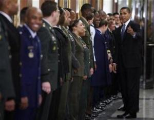 barack-obama-pentagono