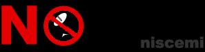 logo_nomuos-niscemi_lungo