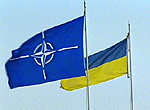 ukraine_nato
