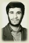 giovane Mahmoud