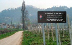 villa_guiccioli