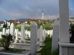 cimitero musulmano