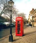 cabina_telefonica_inglese