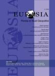eurasia-palestina