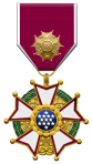 Us_legion_of_merit_officer