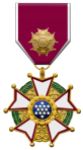 Us_legion_of_merit_officer