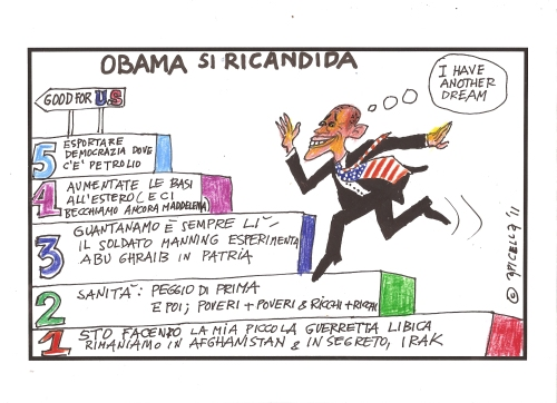 http://byebyeunclesam.files.wordpress.com/2011/03/obama.jpg?w=500&h=362