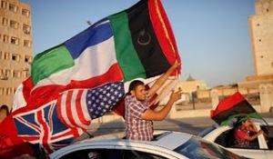 New+Libya