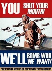 propaganda_shutmouth