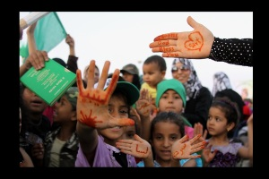 libia-rolando-segura-