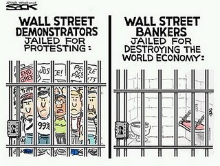 wallstcartoon