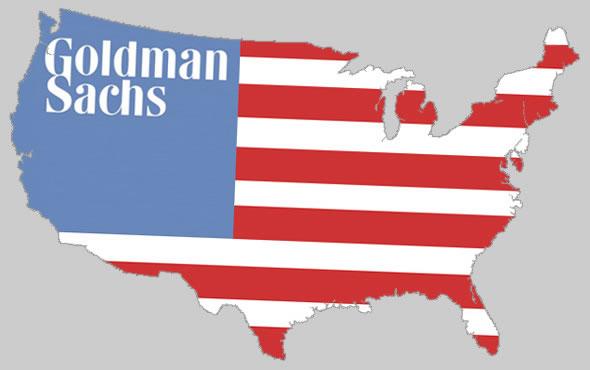 goldman-sachs-usa