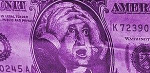 dollaro_collasso