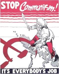 stop-communism