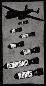 bombe democratiche