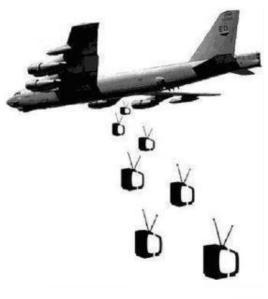 bombe dolci