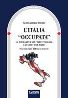 l-italia-occupata