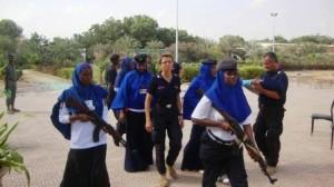 miadit somalia