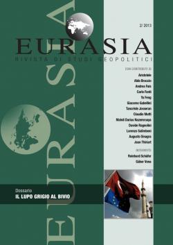 eurasia 2-13