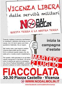 volantinoa5_fronte_2lug2013-01