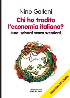 chi-ha-tradito-l-economia-italiana-nuova-edizione_188
