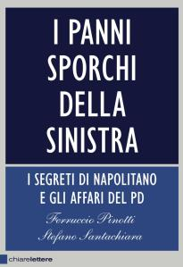 i-panni-sporchi-della-sinistra_pinotti-santachiara