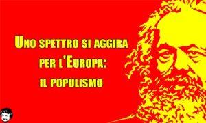 spettro_populismo