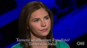 AmandaKnoxHopauraatornareinItalia20130507