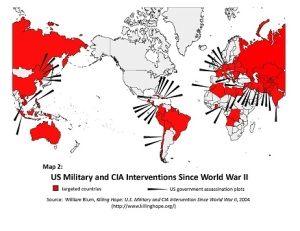 CR_map_2__US_military_and_CIA_intervention_1_462
