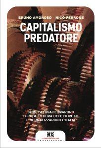 Capitalismo-Predatore