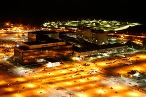 NSA-photo-by-Trevor-Paglen