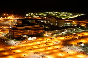 NSA-photo-by-Trevor-Paglen