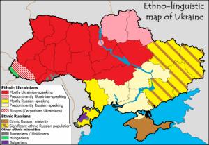 ucraina1-1024x715