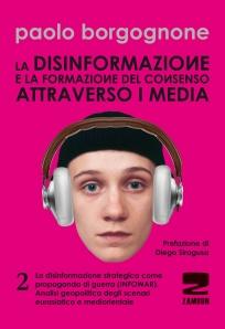 disinfocompleto.indd