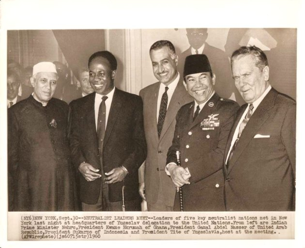 20789-nehru-nkrumah-nasser-sukarno-tito