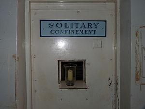 300px-Gladstone_Gaol_40
