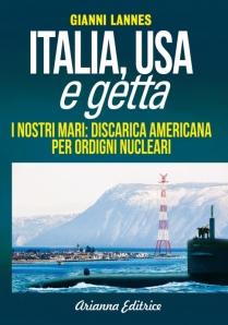 cover_italia_usa_e_getta_4582