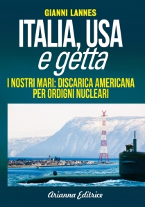 cover_italia_usa_e_getta_4582