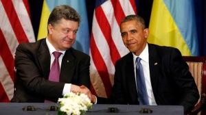 obama-ukraine-military-aid.si