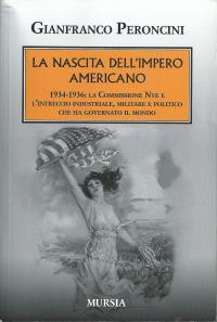 Copertina-Peroncini-Nascita-impero-Usa
