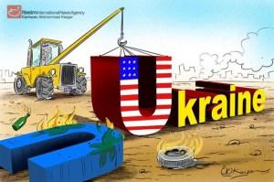 dessin-ukraine-9961-617x411
